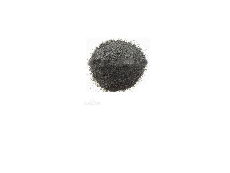 无锡果壳活性炭