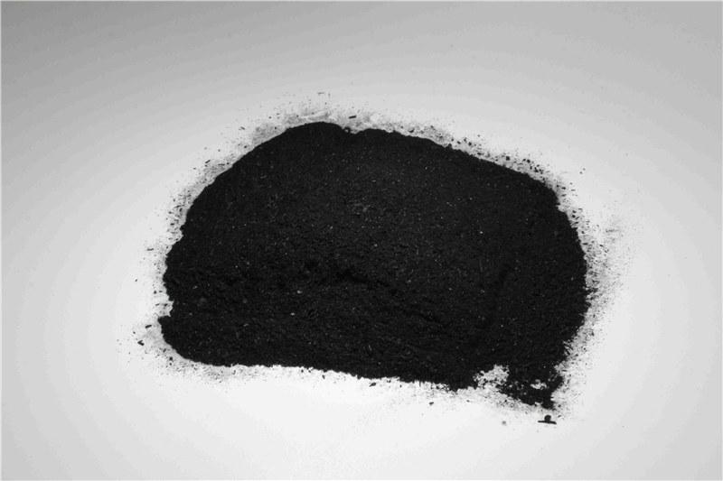 无锡活性炭厂家